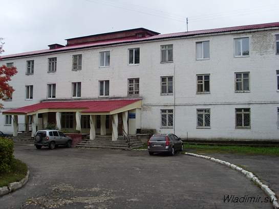 Педиатры поликлиника 17 ростов на дону